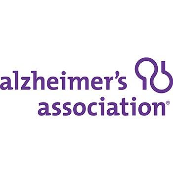 Alzheimer's Association Washington State Chapter