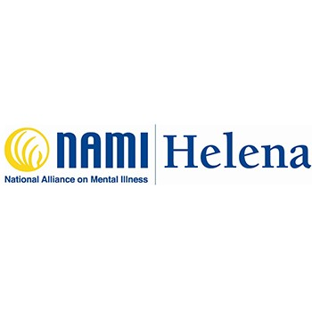 National Alliance On Mental Illness (NAMI) Helena