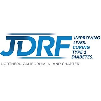 JDRF - Northern California Inland Chapter