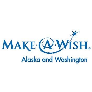 Make-A-Wish Foundation of Alaska and Washington