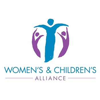 The Women's And Children's Alliance