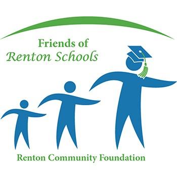 Renton Community Foundation Friends of Renton Schools