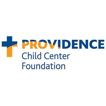 Providence Child Center Foundation