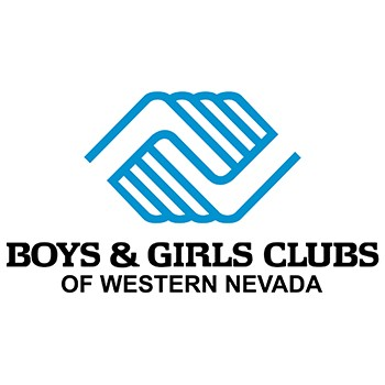 Boys & Girls Clubs of Western Nevada