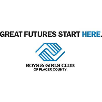 Boys and Girls Club of Placer County