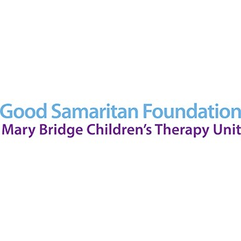 Mary Bridge Children's Therapy Unit At Good Samaritan