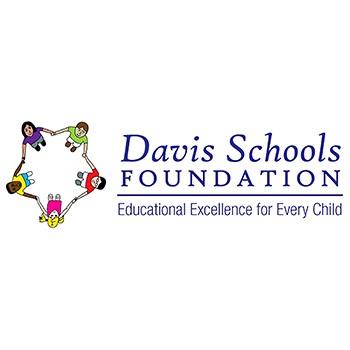 Davis Schools Foundation
