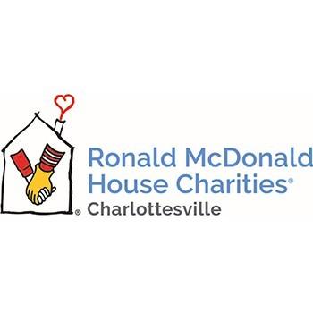 Ronald McDonald House of Charlottesville
