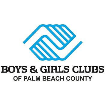 Boys & Girls Club of Palm Beach