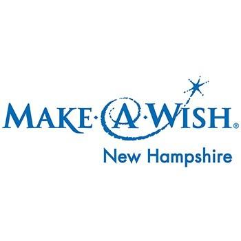 Make-A -Wish of New Hampshire, Inc.