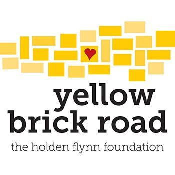 The Holden Flynn Foundation, Inc.