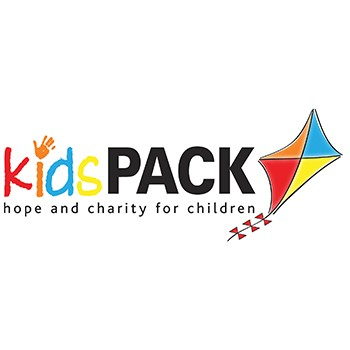 kidsPACK Charity