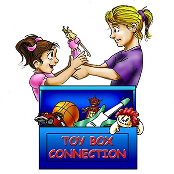 Toy Box Connection Children's Charity