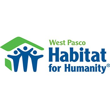 West Pasco Habitat for Humanity