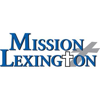Mission Lexington, Inc.