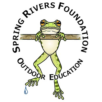 Spring Rivers Foundation