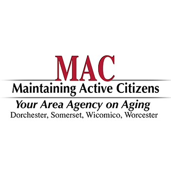 MAC, Inc. - Maintaining Active Citizens