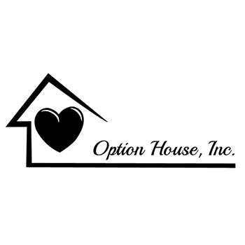 Option House, Inc.