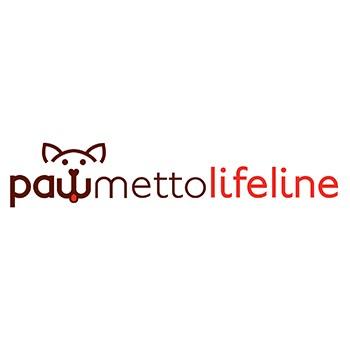 Pawmetto Lifeline, Inc.