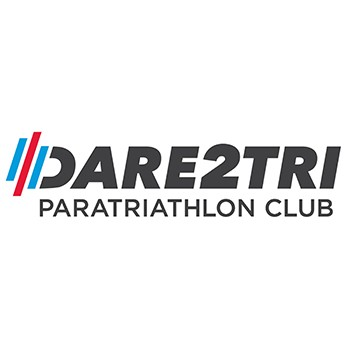 Dare2Tri Paratriathlon Club