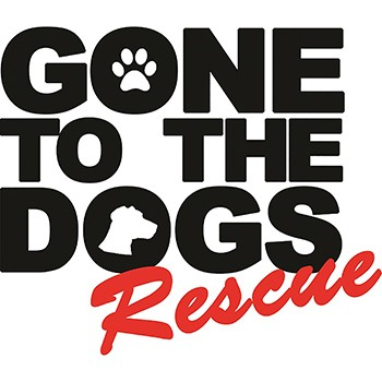 Gone To The Dogs Rescue
