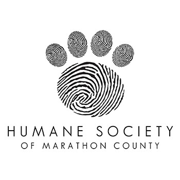 Humane Society Marathon County