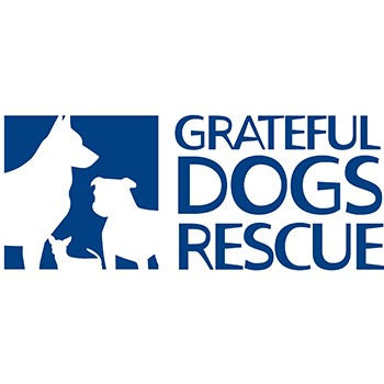 Grateful Dogs Rescue