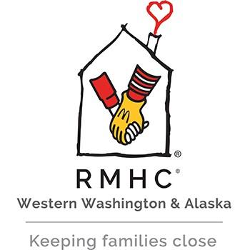 Ronald McDonald House Charities of Western Washington & Alaska