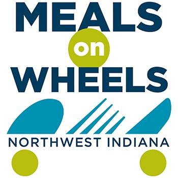 Meals On Wheels of Northwest Indiana