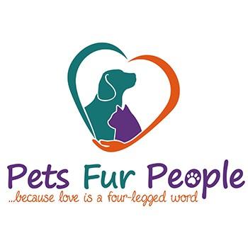 Pets Fur People