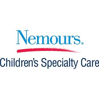 Nemours Children's Specialty Care