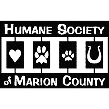 Humane Society of Marion County, Inc.