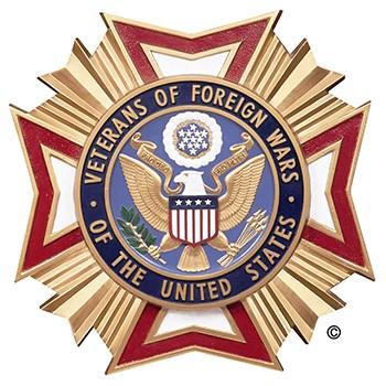 VFW Post 209