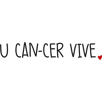 U Can-Cer Vive