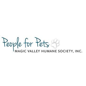 Magic Valley Humane Society, Inc.