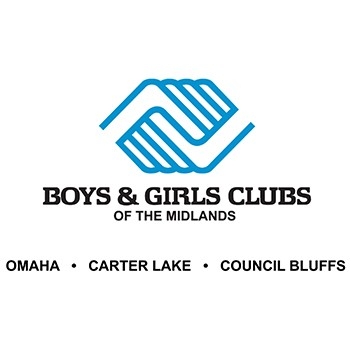 Boys and Girls Clubs of The Midlands