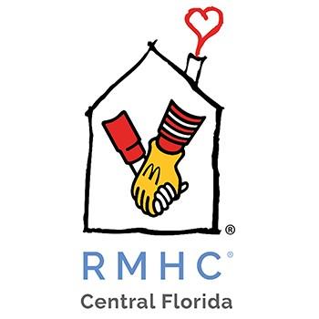 Ronald McDonald Charities of Central Florida