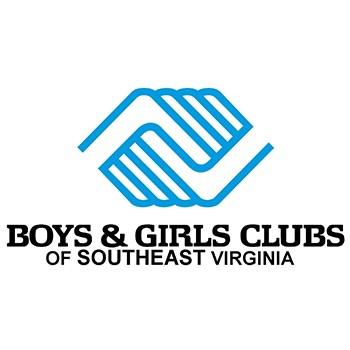 Boys and Girls Club of Southeast Virginia