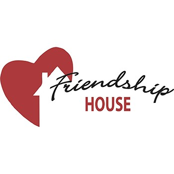 The Friendship House