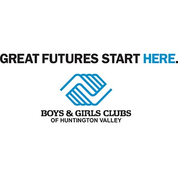 Boys & Girls Clubs Huntington Valley