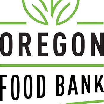 Oregon Food Bank - Southeast Oregon Services