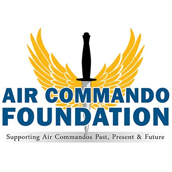 Air Commando Foundation