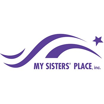 My Sisters' Place, Inc.