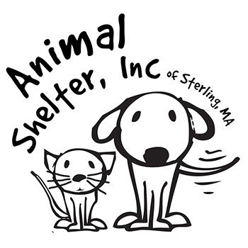 The Animal Shelter, Inc.
