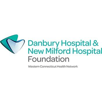 Danbury Hospital Foundation