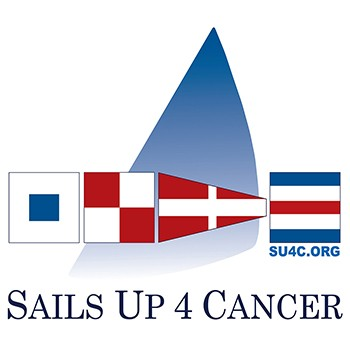 Sails Up 4 Cancer Inc.