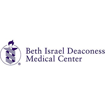 Beth Israel Deaconess Medical Center - Klarman Family Neonatal Intensive Care Unit