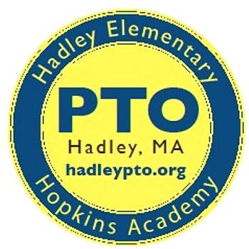 Hadley PTO