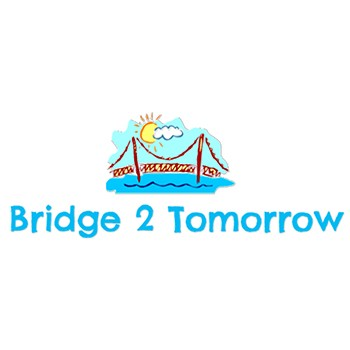 Bridge 2 Tomorrow