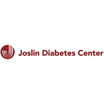 Joslin Diabetes Center, Inc.